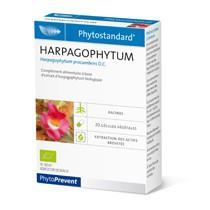 PHYTOSTANDARD HARPAGOPHYTUM 60 GÉLULES