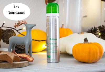 Biotherm Skin Oxygen Brume SPF50+ Anti-pollution 75ml