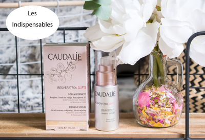 Caudalie, Resveratol [lift] Sérum fermeté 30ml