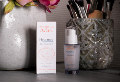 Avène Hydrance Optimale sérum hydratant 30 ml