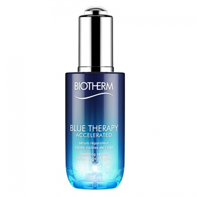 Biotherm, blue therapie Accelerated Sérum 50 ml