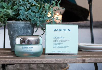 Darphin, Exquisâge crème révélatrice de beauté 50ml