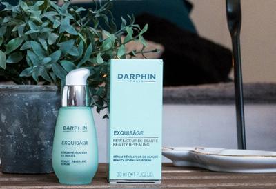 Darphin, Exquisâge sérum révélateur de beauté 30 ml