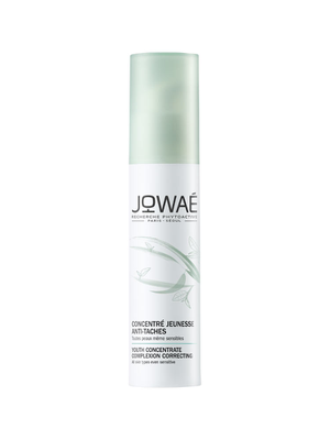 Jowaé Concentré Jeunesse Anti-Taches 30 ml