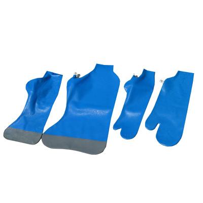 Aquatex housse protection demi bras Ref : HA 13