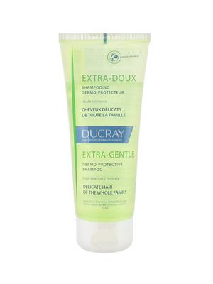 Ducray Extra-Doux Shampooing Dermo-Protecteur 100 ml
