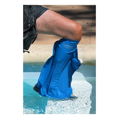 Aquatex housse protection demi-jambe ref : HL15