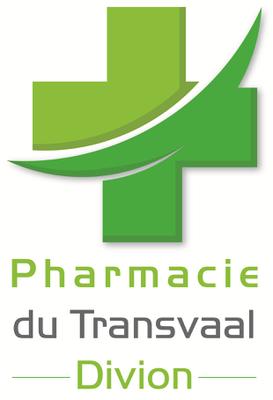 Pharmacie du Transvaal - Vue générale