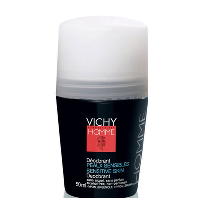 VICHY H DEO BILLE PS 50 ML