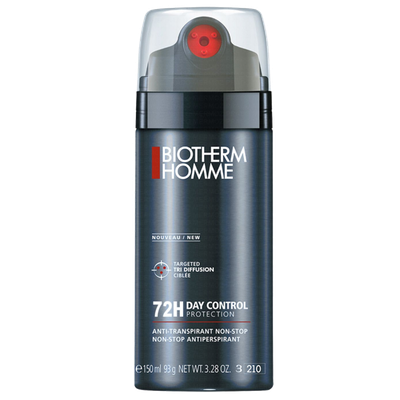 BIOTHERM H DAY CONTROL DEO 72H ROLL ON