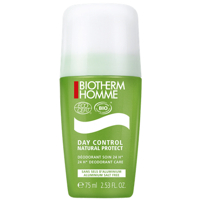 BIOTHERM H DAY CONTROL DEO 24 H ROLL ON
