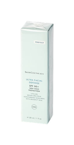 SKINCEUTICALS ULTRA FACIAL SPF50 30 ML