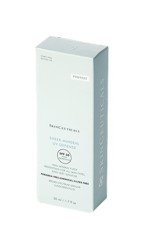 SKINCEUTICALS ADVANCED UV DEFENCE 50 ML