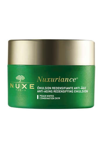 NUXURIANCE EMULSION REDENSIFANT ANTI AGE 50ML
