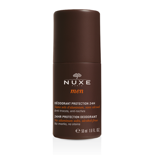 NUXE MEN DEODORANT PROTECTION ROLL-ON 50ML