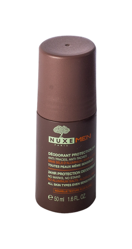 NUXE MEN DEOD PROTECT ROLL-ON 50ML