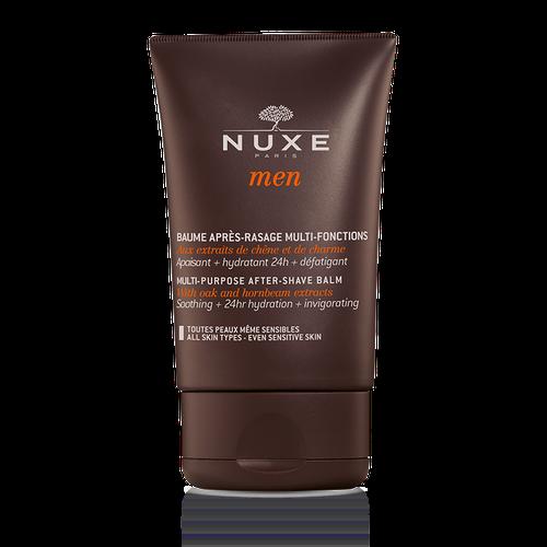 Nuxe, Men Baume après rasage multi-fonctions 50ml