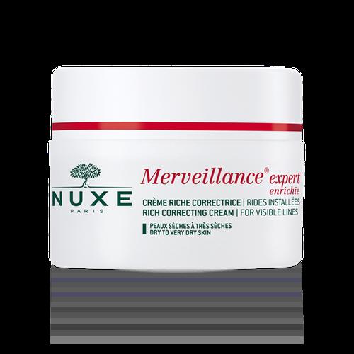 NUXE MERVEILLANCE EXPERT RICHE 50ML
