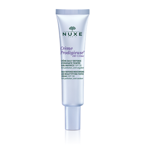 NUXE PRODIG DD CR SPF30 FONCE 30ML