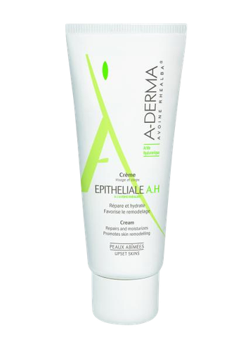 A-DERMA EPITHELIALE AH DUO TB 40ML