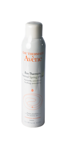 AVENE EAU THERM PSENS AERO300ML