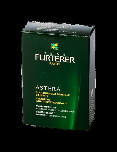 FURTERER ASTERA FLUIDE APAISANT 50ML
