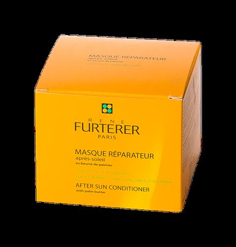 FURTERER MASQUE REPARATEUR APRES SOLEIL 200ML