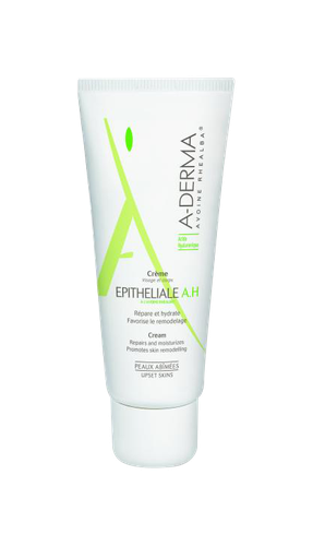 A-DERMA EPITHELIALE AH CREME REPARATRICE 100ML
