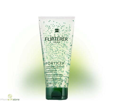 FURTERER FORTICÉA SHAMPOOING STIMULANT 250ML