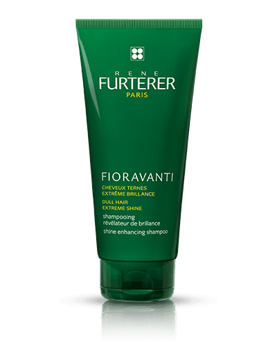 FURTERER FIORAVANTI SHAMPOING BRILLANCE 200ML