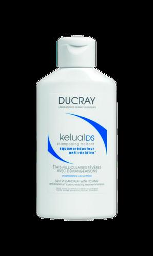 Ducray Kelual DS Shampoing Traitant 100 ml