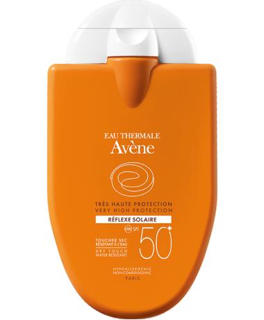 Avene REFLEXE emulsion SPF50+