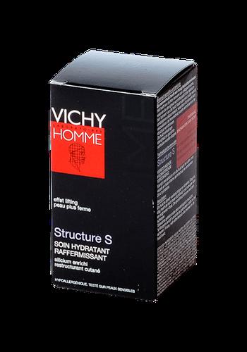 VICHY HOMME STRUCTURE S FL50ML