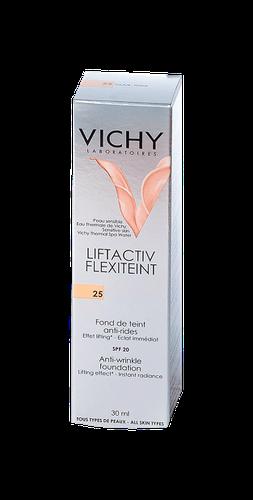 VICHY LIFTACTIV FLEXITEINT N25