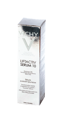 VICHY LIFTACTIV SERUM10 30ML