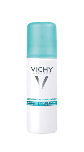 VICHY DEOD ANTI TRANSPIRANT ANTI TRACE SPRAY 125ML