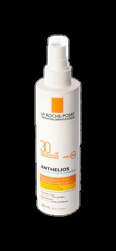 ANTHELIOS 30 SPRAY 200 ML