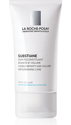 SUBSTIANE SOIN A/AGE 40ML