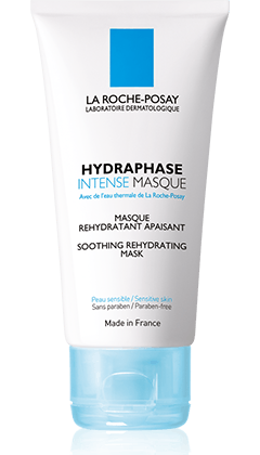 HYDRAPHASE INTENSE MASQUE 50ML