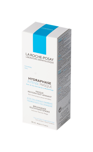HYDRAPHASE INTENSE MASQ 50ML