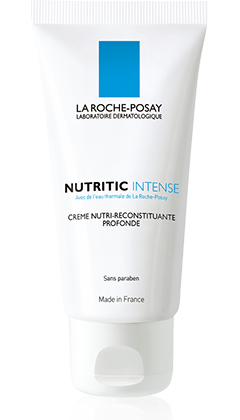 NUTRITIC INTENSE TB 50ML