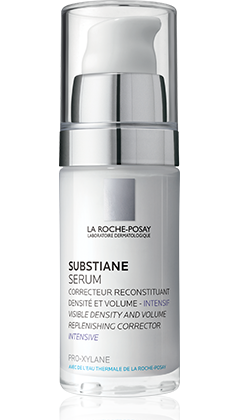 SUBSTIANE SERUM 30ML