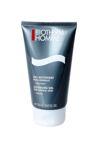 BIOTHERM H GEL NET VISAGE 150ML