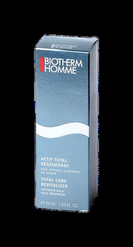BIOTHERM HOMME ACTIF TOTAL REGENERANT 50ML