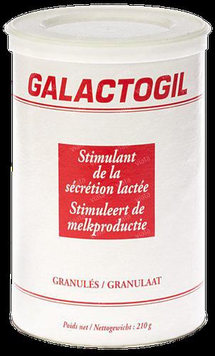 GALACTOGIL Granulés 210G