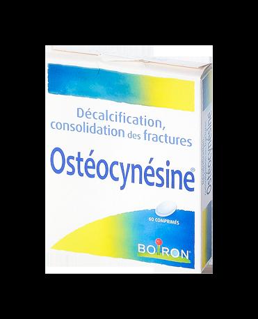 OSTEOCYNESINE CPR 60