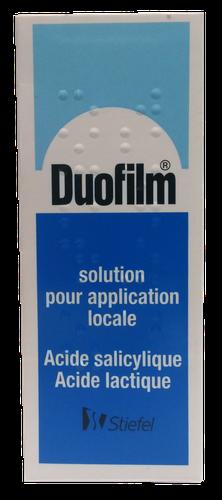 DUOFILM SOL EXT 15ML