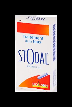 STODAL GRAN TUB 2