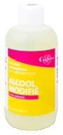 ALCOOL MODIFIE 70 GIFRER 125ML