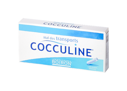 COCCULINE 6 DOSES